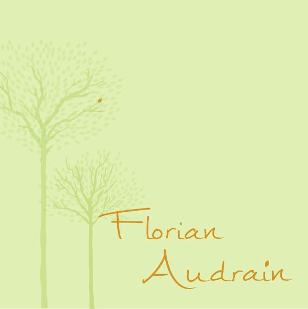 florian audrain
